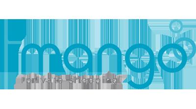 Limango.com.tr Logo