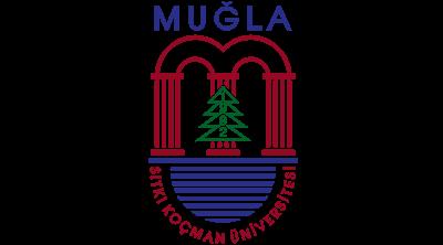 Sıtkı Koçman Üniversitesi Eğitim ve Araştırma Hastanesi Logo