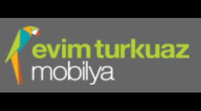 Turkuaz Mobilya Antalya Logo