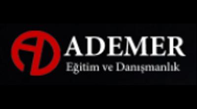 Ademer Eğitim ve Danışmanlık Logo