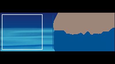 Emir Hotels Logo