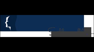 Op. Dr. Mustafa Ali Yanık Logo
