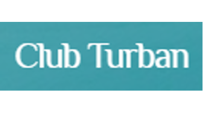 Grand Yazıcı Club Turban Logo