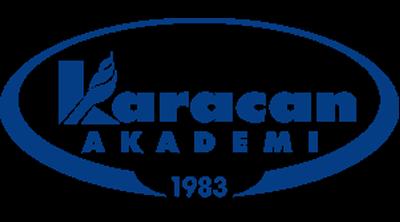 Karacan Akademi Ankara Logo