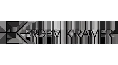 Erdem Kıramer Logo