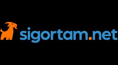 Sigortam.net Logo