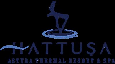 Hattuşa Astyra Termal & SPA Logo