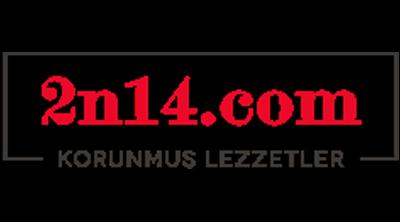 2n14 Logo