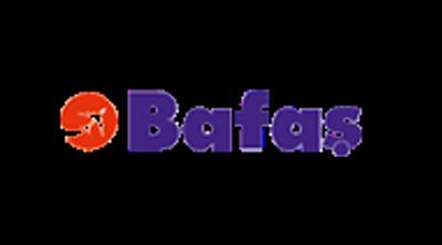 Bafaş Logo