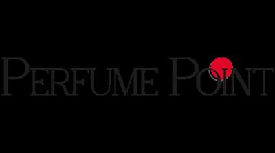 Perfume Point Logo