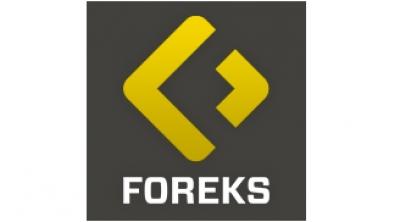 Foreks Bilgi İletişim Hizmetleri Logo