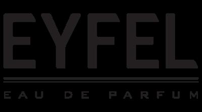 Eyfel Parfüm Logo
