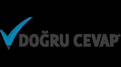 Doğru Cevap Eğitim Kurumları Logo