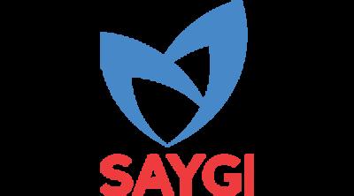 Saygı Hastanesi Logo