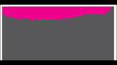 Universal Estetik Kliniği Logo