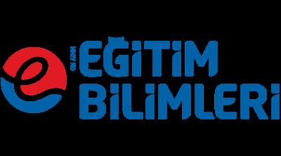 Eğitim Bilimleri Okulu Logo