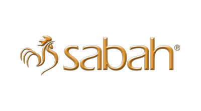 Sabah Yatak Logo