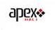 Apex Halı Logo