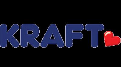 Kraft Baby Logo