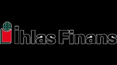 İhlas Finans Kurumu Logo