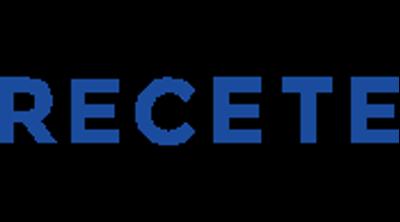 Recete.com Logo