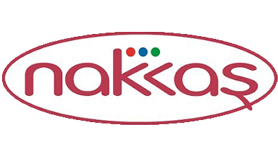 Nakkaş Prodüksiyon Logo