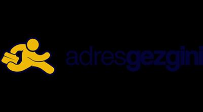 AdresGezgini Logo