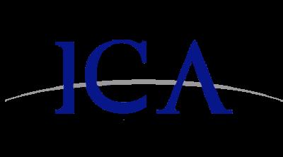Ica (3. Boğaz Köprüsü Otoyolu) Logo