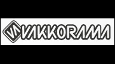 Vakkorama Logo