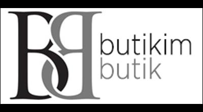 Butikimbutik Logo