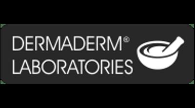 Dermaderm Logo