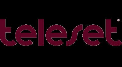 Teleset Logo