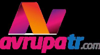 Avrupa Elektronik Logo