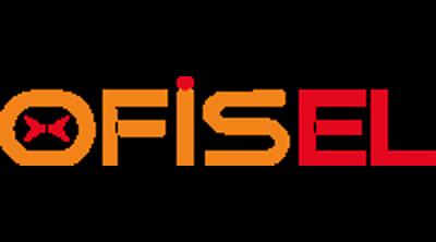 Ofisel Logo