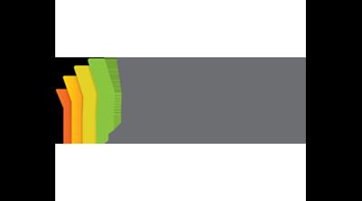 Raunt Logo