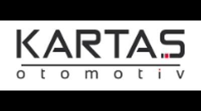 Kartaş Otomotiv Logo
