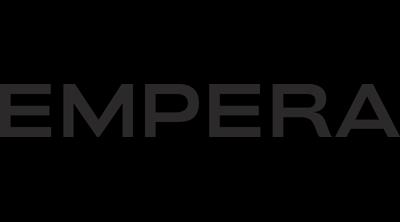 Empera Halı Logo