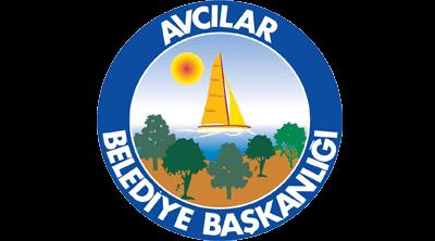 Avcılar Belediyesi Logo