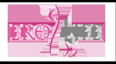 Penixl Logo