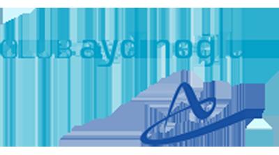 Club Aydınoğlu Logo