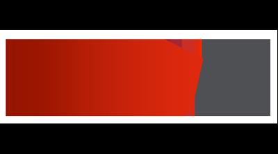 Gym Fit Spor Merkezi Logo