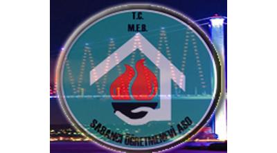 Sabancı Öğretmenevi Logo