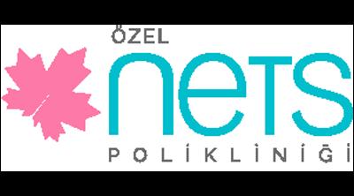 Netsclub Güzellik Merkezi Logo