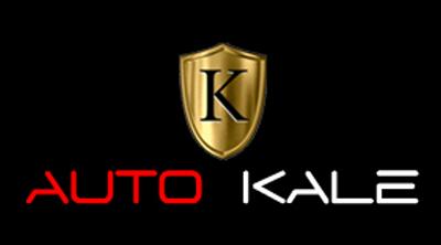 Auto Kale Expertiz Logo