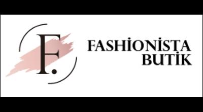 Fashionistabutik Logo