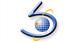 Seferoğlu Nakliyat Logo