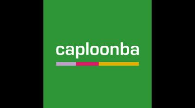 Caploonba Bebe Logo