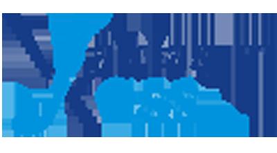 Yaklaşım Kariyer Logo
