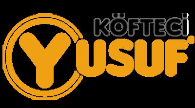 Köfteci Yusuf Logo