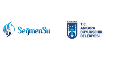 Seğmenler Su Logo